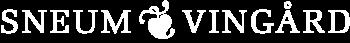 sneum-vingaard-logo_hvid